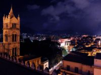 palermo-from-above-night-700x525