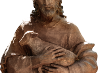 jesus-christ-good-shepherd-religion-161289