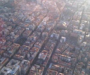 1024px-Palermo_panorama_monte_pellegrino