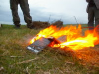 Book_burning_(1)