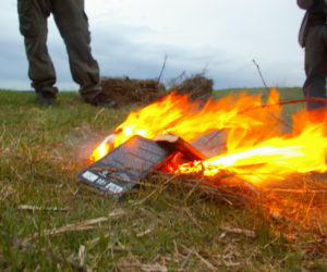 Book_burning_(1)