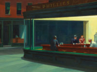 By Edward Hopper - email, Public Domain, Link