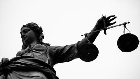Giustizia riparativa per i minori e ruolo della mediazione