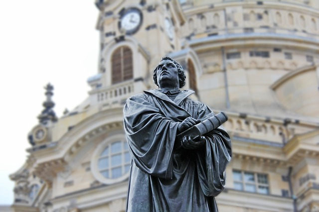 martin-luther-617287_640
