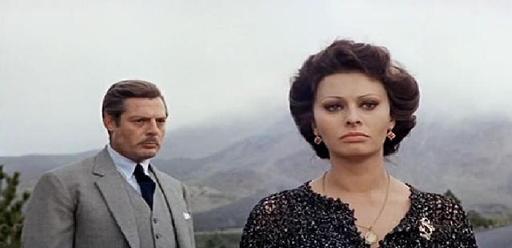MatrimonioAll'ItalianaScreenshot (1)