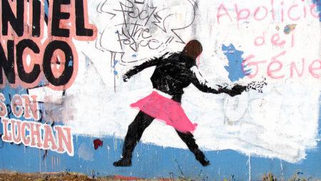La teoria del gender – Un pericolo da evitare o un rischio da correre?