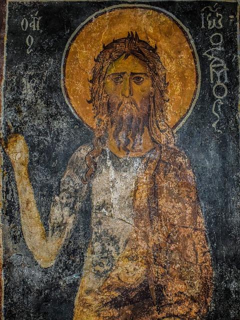 john-the-baptist-2485627_640