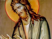 saint-john-the-baptist-1652345_640