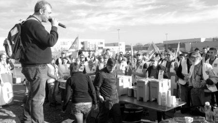 I Chiaroscuri – I miraggi del populismo