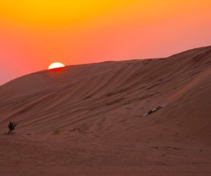 sunset-3150540_640