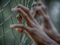 detenuti-2163951_640