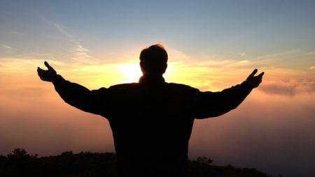 Che cosa significa pregare. L'esperienza di una vita di preghiera secondo Barsotti.
