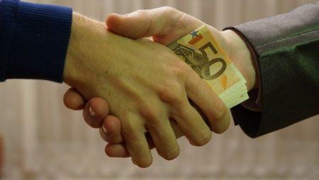 I Chiaroscuri – La legge 104 e il reddito di cittadinanza