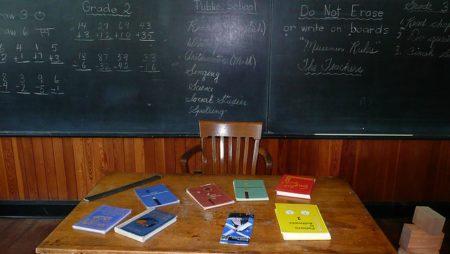 I Chiaroscuri – Che fine ha fatto il patto tra scuola e famiglia?