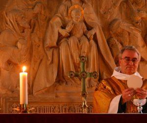 communion-2263987_640