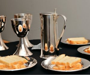 last-supper-3239336_640