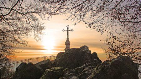 La vera grandezza – Introduzione alla Lectio Divina su Mc 9, 30-37
