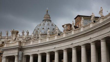 «La verità è mite, la verità è silenziosa» – Il faticoso impegno del Papa contro gli abusi