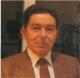 Alfio Briguglia