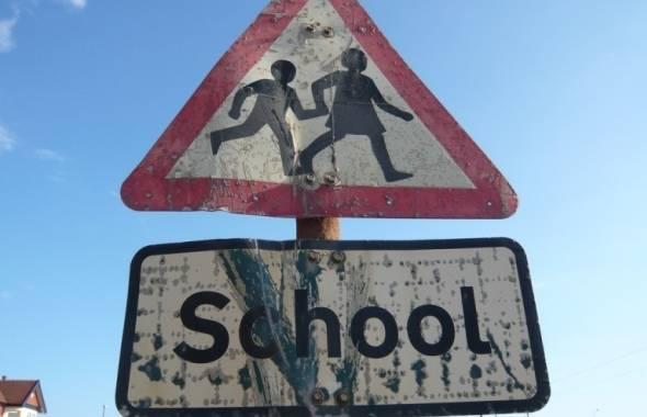Old-School2.jpg
