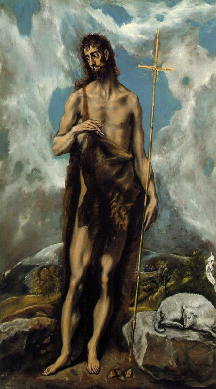 el-greco-baptist.jpg