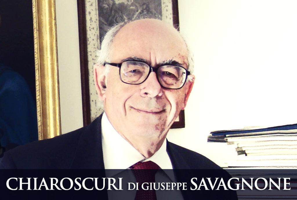 savagnone-3