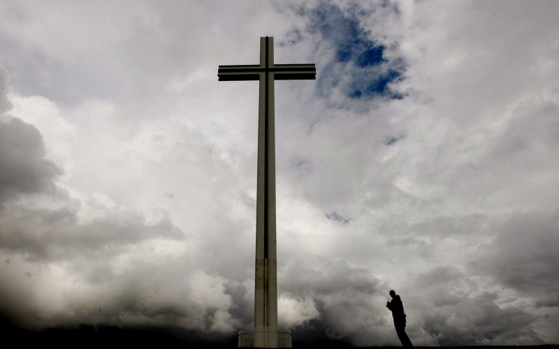 punizioni divine