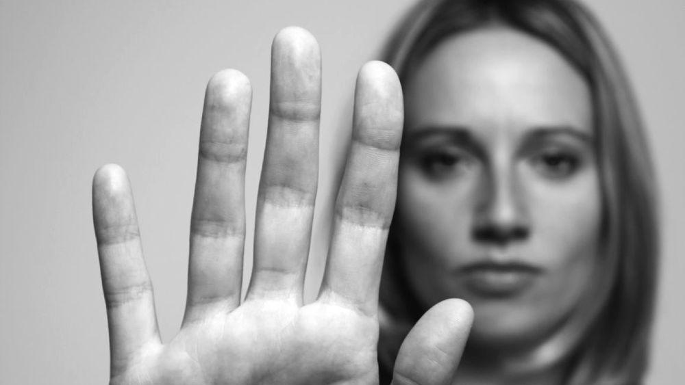 stop-violenza-donne-2