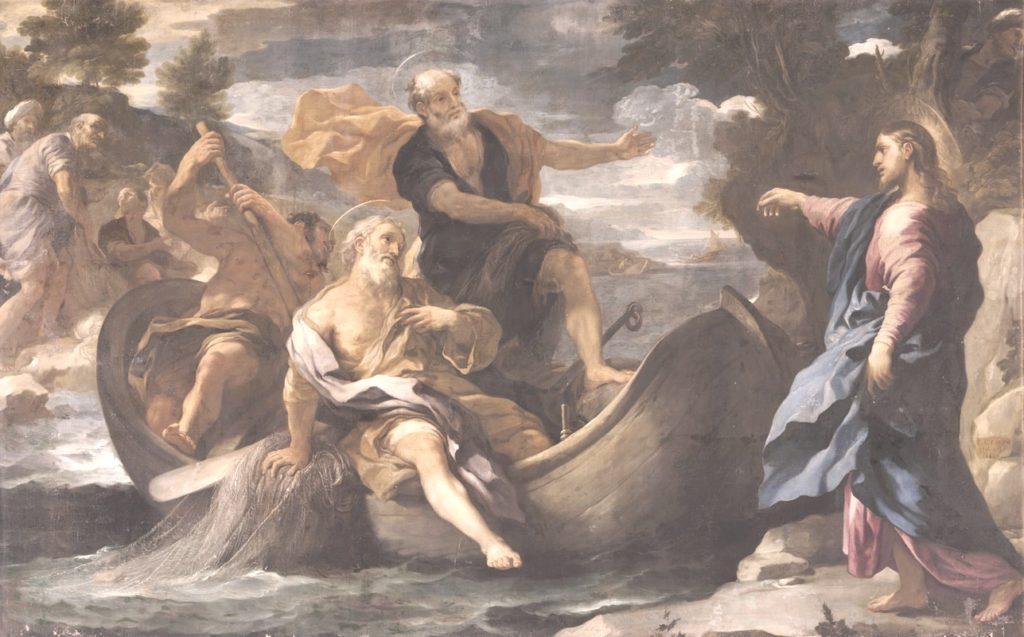 LUCA-GIORDANO-CHIAMATA-DI-SAN-PIETRO-E-ANDREA-TOTALE-1