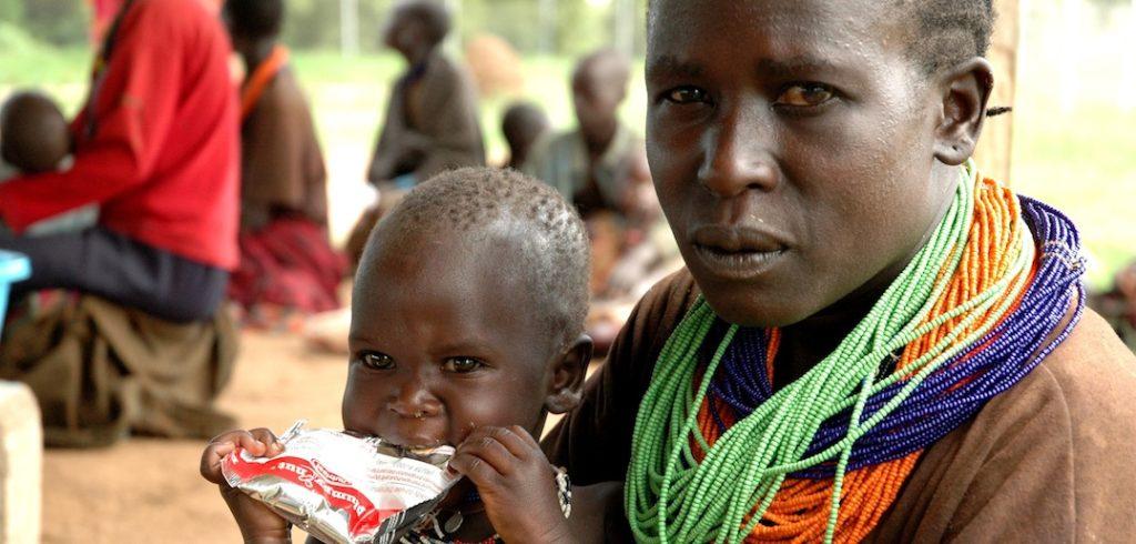 malnutrition-in-uganda