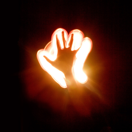 hand_on_fire