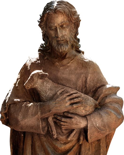 jesus-christ-good-shepherd-religion-161289