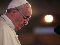 Pope_Francis_Malacanang_6