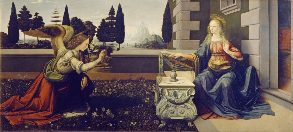 the-annunciation-1125149_1920