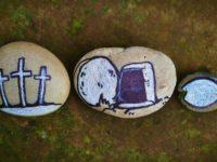 passion-resurrezione-3111303_1280