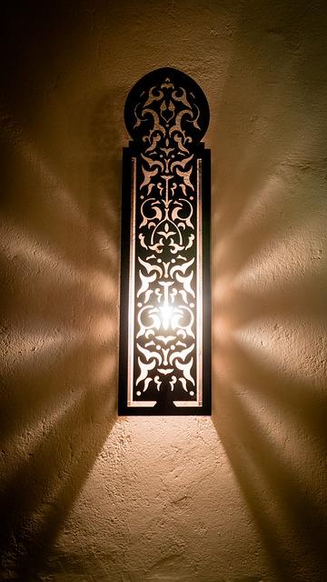 wall-light-1626966_640