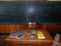 scuola-56642_640