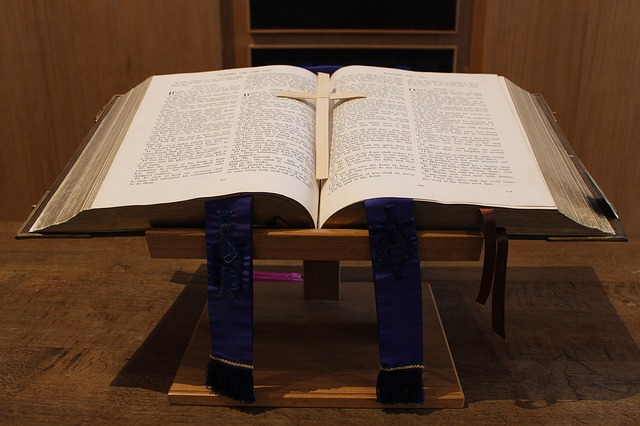 bible-2805399_640