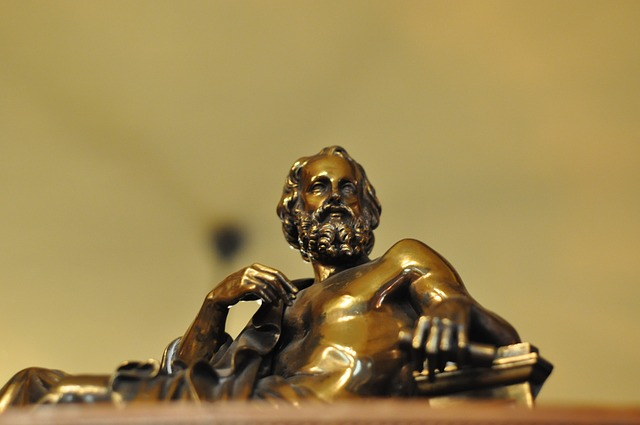 bronze-610837_640