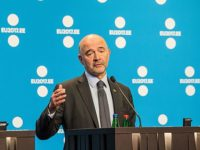 Informal_meeting_of_economic_and_financial_affairs_ministers_(ECOFIN)._Eurogroup_press_conference_Pierre_Moscovici_(37239889495)