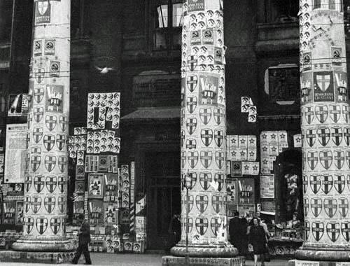 Democrazia_Cristiana_Trieste_1949