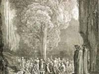 Purgatorio 24_113-114 Stazio