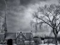chiesa-552038_1920