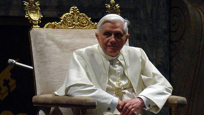 Ratzinger2