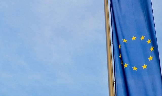 unione europea 1-609118_640