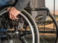disabili-749985_640