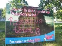 AfD_-_Wahlplakat_zur_Europawahl_2019