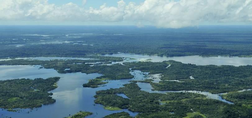 amazzonia-4809017_12801