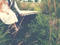 matrimonio-768594_1280