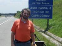 Andrea Grillo